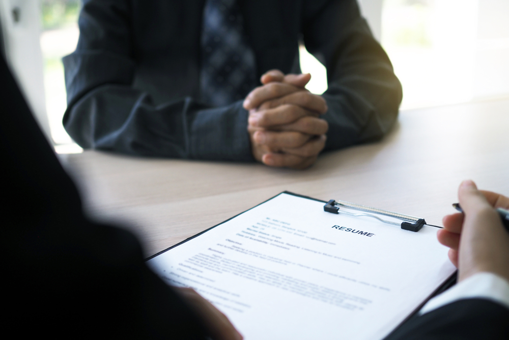 #WhatsUpWednesday – Resume tips for success in the safety industry – PART 2