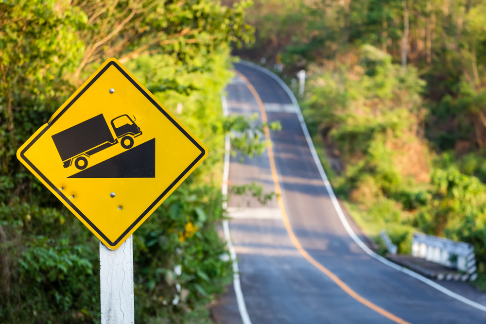 The road to a safe workplace is an uphill battle