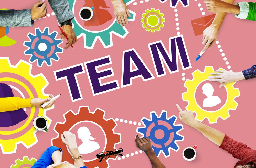 Building High Functioning Teams